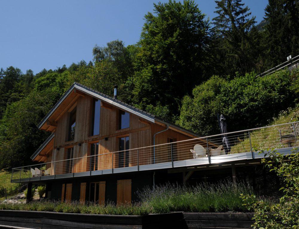 Zwitserland reis juli 2016 foto's