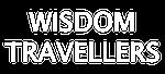 Wisdomtravellers Logo